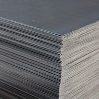 Лист холоднокатаный 0,7 мм (1,25x2,50)