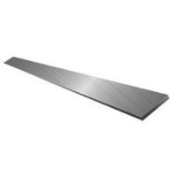 Полоса стальная 20x4 6м