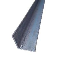 Уголок стальной 75x5