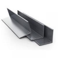 Уголок стальной 45x45x5 6м